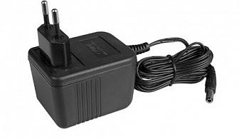 Адаптер за апарати за кръвно Medisana BU550
