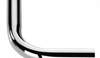 Ъглов конектор 90 градуса Tescoma от серия Monti
