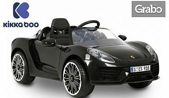 Акумулаторна детска кола Porsche по избор