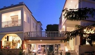 ALL INCLUSIVE ЛЯТО В ГЪРЦИЯ - ХОТЕЛ Melissa Gold Coast Hotel! ПАКЕТИ НА СТРАХОТНИ ЦЕНИ!
