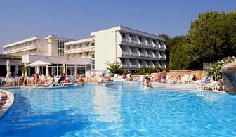ALL INCLUSIVE почивка В АЛБЕНА - ХОТЕЛ АЛТЕЯ *** + чадър и шезлонг на плажа и басейна + детска и вечерна анимация!!!