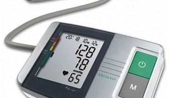 Апарат за кръвно налягане Medisana MTS