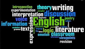 80 уч. часа вечерен курс по Английски език четвърто ниво B2 за 179 лв. в езиков център Галакси, Люлин