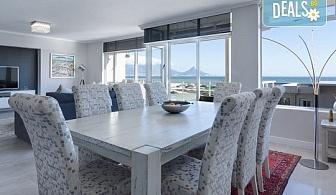 Чисто и изгодно! Комплексно почистване на дом или офис след ремонт до 100 кв.м. от Клийн Хоум!