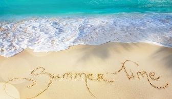 Цяло лято на 100м от плажа в Златни пясъци. Нощувка на база All Inclusive light в Хотел Мечта!