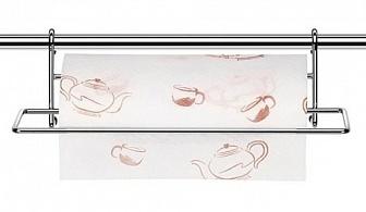 Държач за кухненска хартия 33 см. Tescoma  от серия Monti
