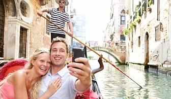 За деня на влюбените! Екскурзия до Загреб, Верона и Венеция с АБВ Травелс! 3 нощувки със закуски в хотел 2/3*, транспорт и възможност за шопинг в Милано