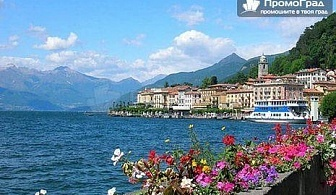 За 7-дни до Италия с посещение на Лидо Ди Езоло, Венеция и Верона (5 нощувки със закуски и вечери) за 509 лв.
