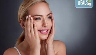 Еднодневен курс по мезо Botox Lifting с включени материали и оборудване от Курсове-София!