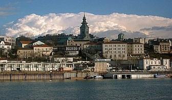 Еднодневна екскурзия до Белград! Посетете и разгледайте сръбската столица само за 38лв.!