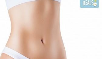 Ехография на коремни органи в ДКЦ Alexandra Health!