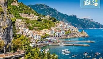 Екскурзия до Барселона, Любляна, Верона, Сан Ремо и Милано! 8 нощувки със закуски и 2 вечери, транспорт и богата програма!