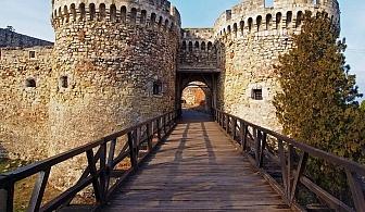 Екскурзия до Белград, Сърбия! 2 нощувки на човек със закуски + транспорт и посещение на Ниш от АБВ Травелс