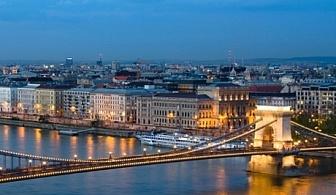 Екскурзия до Будапеща и Нови Сад през Aвгуст! Транспорт, 2 нощувки със закуски + много бонуси от Караджъ Турс