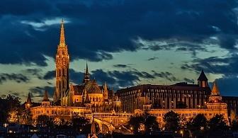 Екскурзия до Будапеща и посещение на Виена! 2 нощувки на човек със закуски + транспорт и туристическа програма от Бояна Тур