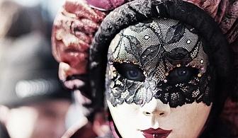 Екскурзия за карнавала във Венеция, Италия! Транспорт + 3 нощувки на човек със закуски от АБВ Травелс