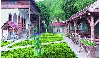 Екскурзия до Пирот, Сърбия! Нощувка на човек със закуска и празнична вечеря с неограничена консумация на алкохол и жива музика!