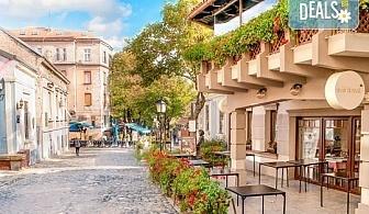 Екскурзия в Сърбия през март с Вени Травел! 2 нощувки със закуски в хотел 4* в Белград, транспорт и богата програма!