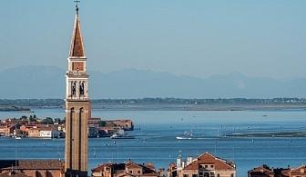Екскурзия до Венеция, Виена, Залцбург и Будапеща! 4 нощувки на човек със закуски + транспорт от Еко Тур