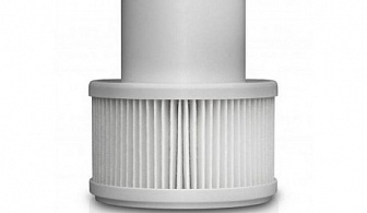 Филтър за Пречиствател на въздух Medisana Air