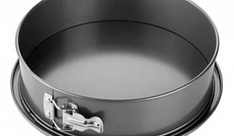 28 cm форма за печене на блат/тарт Tescoma от серия Delicia