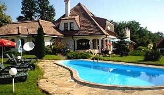 Гергьовден в Габровски Балкан! 3 нощувки със закуски и вечери, едната празнична, в комплекс Роден край