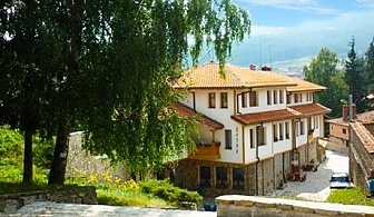 Хотел Джоголанова къща, Копривщица на невероятна цена - 17.90 лв.