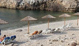 Ол Инклузив морска почивка на остров Тасос - хотел Aeria / 03.06.2017 - 23.06.2017