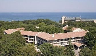 Ол Инклузив на 150 м от плажа на Златни Пясъци, дете до 13 г. - безплатно, прекрасен старт на летния сезон в хотел Преслав - 19.06 - 09.07