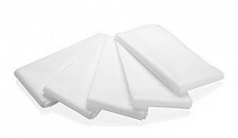 5 бр. кърпи за приготвяне на цедено мляко Tescoma от серия Della Casa