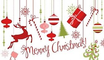 Коледа до Габрово! 2 нощувки на човек със закуски + 2 празнични вечери от хотел Незабравка, с. Поповци