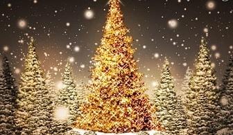 Коледа в Тетевен! 2 или 3 нощувки на човек със закуски и две празнични вечери в хотел Еница