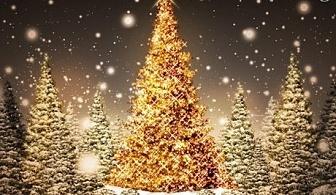 Коледа в Тетевен! 1 или 2 нощувки на човек със закуски и вечери, едната празнична в хотел Еница