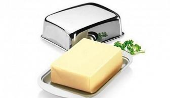 Кутия за масло Tescoma от серия GrandCHEF