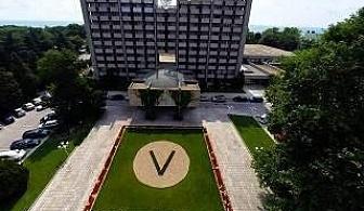 Last minute в Гранд хотел Варна, All inclusive Classic от 04.07 до 22.08