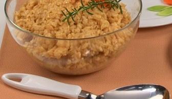 Лъжица за ориз Tescoma от серия Presto