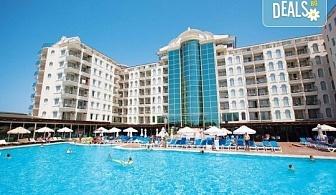 Лятна почивка в Didim Beach Elegance Aqua & Thermal 5* в Дидим! 7 нощувки на база All Inclusive, възможност за транспорт