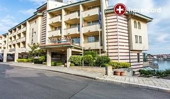 Лято в хотел Корал*** , Созопол
