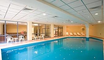 От 1-ви МАЙ до Гергьовден в хотел Роял-Златни пясъци за ДВЕ нощувки на ОЛ Инклузив,закрит отопляем басейн,забавления и аниматорски програми/01.05. - 06.05.2019