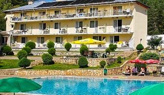24-ти май в хотел Зора, Велинград. 2 нощувки на човек със закуски и вечери, едната празнична с DJ