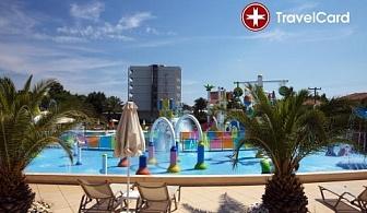 5* Майски празници в Cronwell Platamon Resort, Олимпийска Ривиера