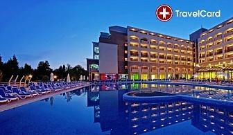 4* Майски празници в хотел Несебър Бей