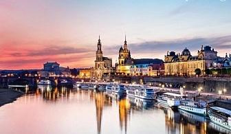3-ти март в Белград! Транспорт, две нощувки със закуски и богата туристическа програма от Солео 8