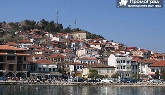 8-ми март в Охрид, Струга, манастира Св. Наум, Билянините извори, с. Калище, Скопие (2 нощувки, закуски) за 155.50 лв.