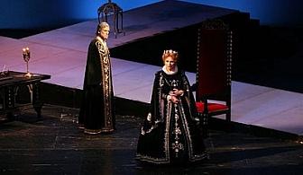 """На 15 Март Софийска Опера и Балет представя забележителната опера """"Дон Карлос""""! Бъдете там с билет за 10 лв.!"""