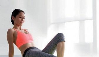 Масажираща ролка за дълбока мускулна стимулация Medisana VarioRoll