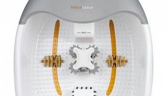 Масажор за крака Medisana FS 885