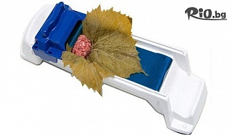Машинка Dolmer за навиване на сарми, Dolmer от Svito Shop