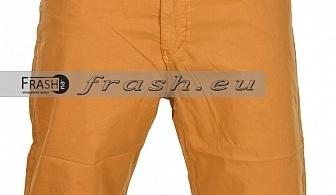 Мъжки къси  панталони БАТАЛ Ft6200