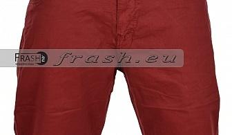 Мъжки къси  панталони БАТАЛ Ft6201